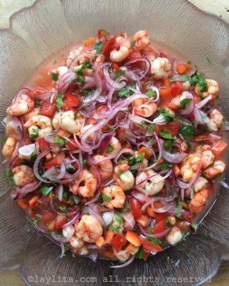 1-ecuadorian-shrimp-ceviche-recipe