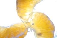 Fruit Lightning-2