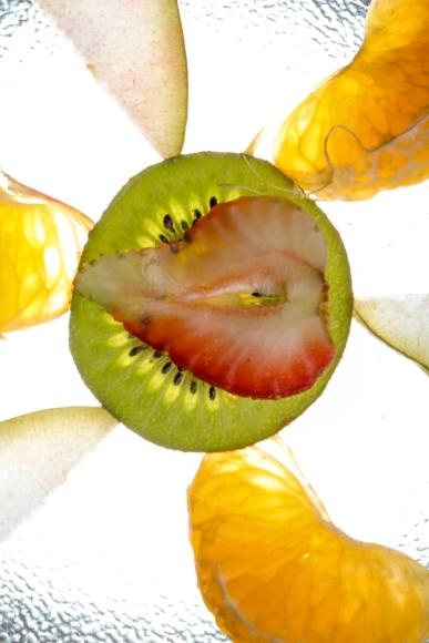 Fruit Lightning-3