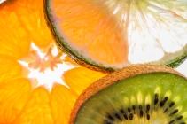 Fruit Lightning-5