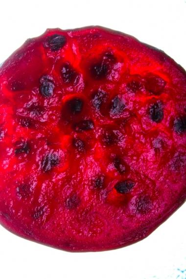 Fruit Lightning-6