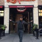 The Pizzeria Lou Malnati's