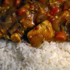 Japanese curry recipe for beginners